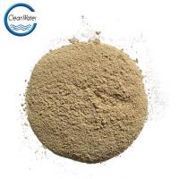 Buy cheap Anaerobic Bacteria Agent , Biofilter Bacteria For City Effluent Treatment product