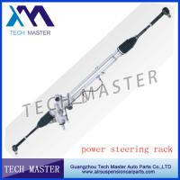 Buy cheap Toyota Hiace 44200-26491Hydraulic Power Steering Rack product