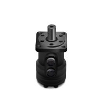 Buy cheap Eaton Orbit Hydraulic Motor Thread 1/2 BSP 140bar from wholesalers