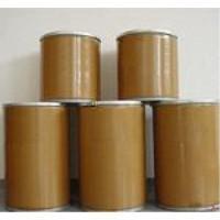 Buy cheap Ó ¢ Î Ä Ã û ³ Æ : L -Glutamic acid( L-2- Aminopentanedioic acid) product