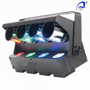 Buy cheap C.A. spécial 100 de lampe de lumière d'étape du DJ LED de longue durée de vie - 240V RDM compatible product