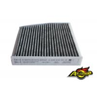 Buy cheap Auto Spare Parts Car Cabin Filter 2468300018 A 246 830 00 18 A 246 830 01 18 For Mercedes GLA Class product