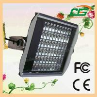 China ATEX CREE 100W Industrial LED Lighting Fixture OEM 50Hz with Edison LED 10000 Lumens on sale