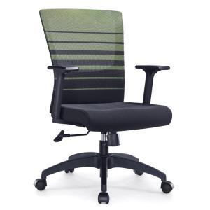 Buy cheap Engrene a cadeira plástica do escritório dos PP da cadeira com a espuma do molde para a sala do escritório de gerente product