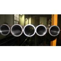 China Honed Tube / Honing Steel Tube on sale