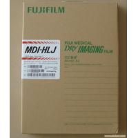Buy cheap chemical film product