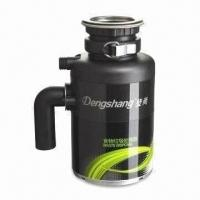 Buy cheap DSB390 best garbage disposal with CE,CB,ROHS product
