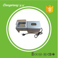 Buy cheap sesame oil making machine mini size house use palm oil expeller press machine product
