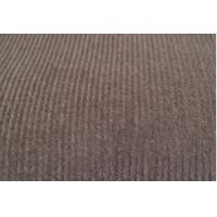 Buy cheap 100% Cotton solid dyed corduroy fabric for garments product