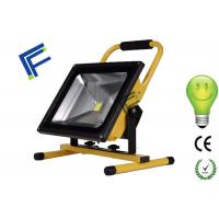 high power portable led flood light images images of. Black Bedroom Furniture Sets. Home Design Ideas