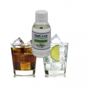 Buy cheap Lemon Soda Flavor E liquid Lemon Soda Flavour For Vape E liquid product