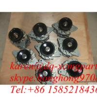 Buy cheap Xcmg Wheel Loader Parts Zl50G, Lw300F, Lw500F, Zl30G,Lw188  Alternater product