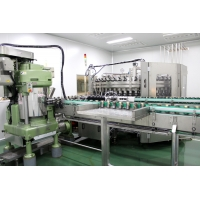 Buy cheap 330ml Beverage Can Filling Machine For Carbonated Beverage product