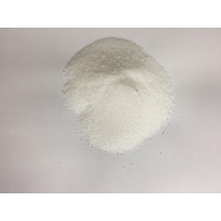 Buy cheap Light Yellow SDBS Powder CAS 25155-30-0 For Detergent Production product