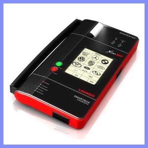 Buy cheap Первоначальное обновление мастера старта С431 через интернет (Лиза-ЭОБДИНГ) product