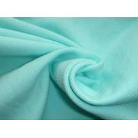 China Polyester Pique Mesh Fabric on sale