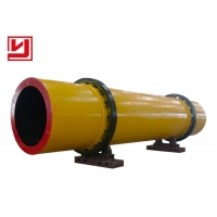 Buy cheap Cement Metallurgy 2.4*15 Rotary Vacuum Paddle Dryer product