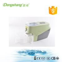 China Small Oil expeller for domestic use with CE approval on sale