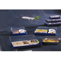 Buy cheap Inflight tableware,Plastic rotables product