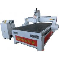 Buy cheap new cnc router lathe engraving cutting moulding milling machine/wood MDF plywood/cheap sale product