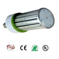 China 80W LED Corn light bulb high quality high CRI  , for outdoor lighting fixtures IP65 waterproofing on sale