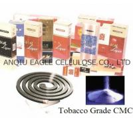 ANQIU EAGLE CMC para o cigarro e o Mosquito-repelente de insetos Incense