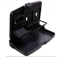 Buy cheap OEM Durable ABS Injection Molding Automotive Parts Customized Color product