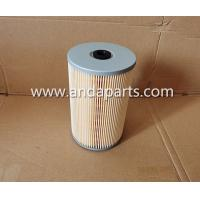 Buy cheap Good Quality Fuel Filter For ISUZU 1-87810207-0 product
