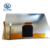 China Samsung Tablet LCD Panel 7.0 Inch LMS700KF15  WVGA  800*480 Resolution on sale