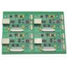 産業PCB/PCBAのプリント基板アセンブリ多層HASL/ENIG/OSP