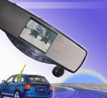 Автомобиль ДВР & камера ЛС-638