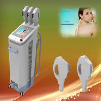 Buy cheap Best IPL hair removal machine here!! product
