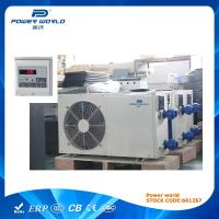Pool Heaters Electric Quality Pool Heaters Electric For Sale