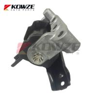Buy cheap Engine Front Mounting Bracket For Mitsubishi Outlander CW4W CW5W MN184372 from wholesalers