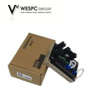 Buy cheap Sensing / Power Electronic Voltage Regulator For Generator 3.5A SE350 product