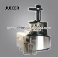 manual slow juicer - quality manual slow juicer for sale