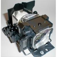 Buy cheap SLL projector lamp for SONY LMP-C161 Projector Lamp,for SONY VPL-CX70/CX71/CX75/CX76 projector product