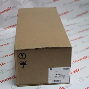 Buy cheap Emballage 1786 de boîte de module des modules 1786-RPA RPA ab 1786RPA d'Allen from wholesalers