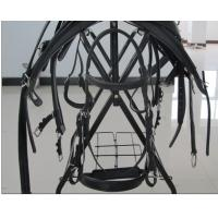 Leather horse harness images images of leather horse harness