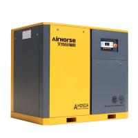 Buy cheap High quality customized 75kw,15bar Compact Electric Rotary Screw Air Compressor for Laser machine product