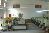 Raifull Caster  Co., Ltd