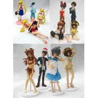 Buy cheap sell all anime figure product
