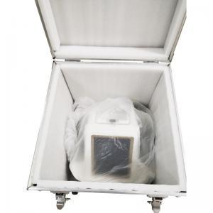 Buy cheap 2in1 Portable Jet Plasma Lift Medical Plasma Needle Skin Machine New Beauty Machine product