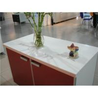 Buy cheap 100% acrylic solid surface countertops product