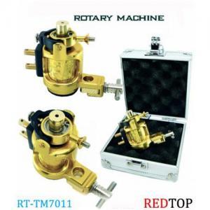 Buy cheap Rotary tattoo machine product