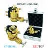 Buy cheap Rotary tattoo machine from wholesalers