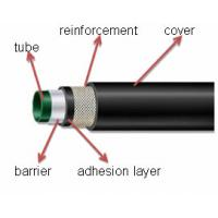 Buy cheap Fuel Injection Hose product
