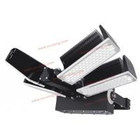 Buy cheap 2700 - 6500K Waterproof LED Flood Lights 79200Lm For Home / Garden , IP65 , MEANWELL driver product