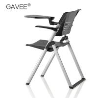 Buy cheap Metal Padded Kids Adjustable Chair With Anti Shock Function Color Optional product