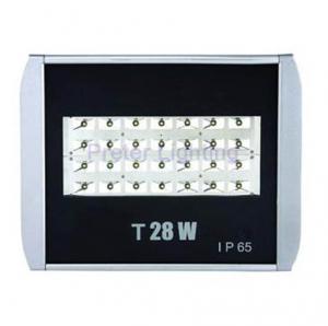 NUEVA alta LED aprobación luminosa del Ce y de RoHs de la luz del túnel de 2012